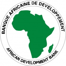 African_Development_Bank_AfDB_logo