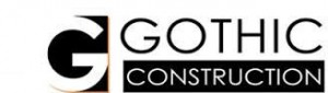 Gothic-Construction