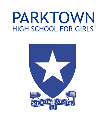 Parktown Girls High