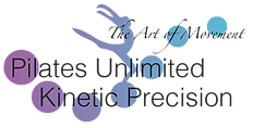 PilatesUnlimited